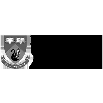 University of Western Australia